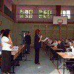 egzamin2003d-150x150